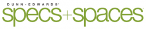 specs+spaces logo
